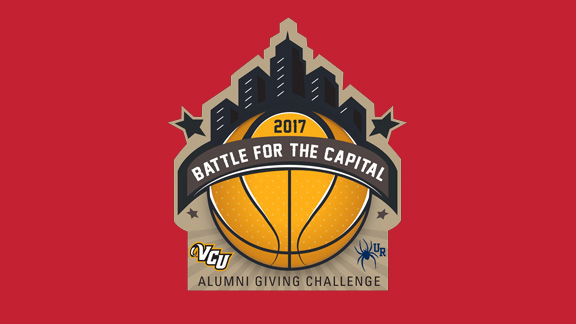2017 Battle for the Capital