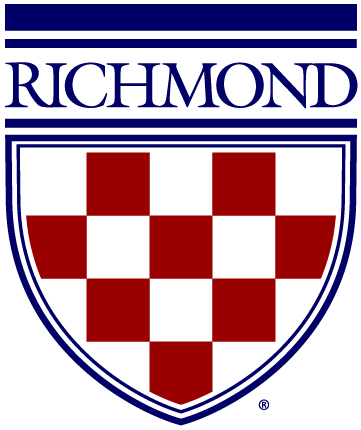 University of Richmond - UR Online