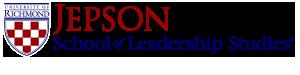 Jepson School of Leadership Studies Logo